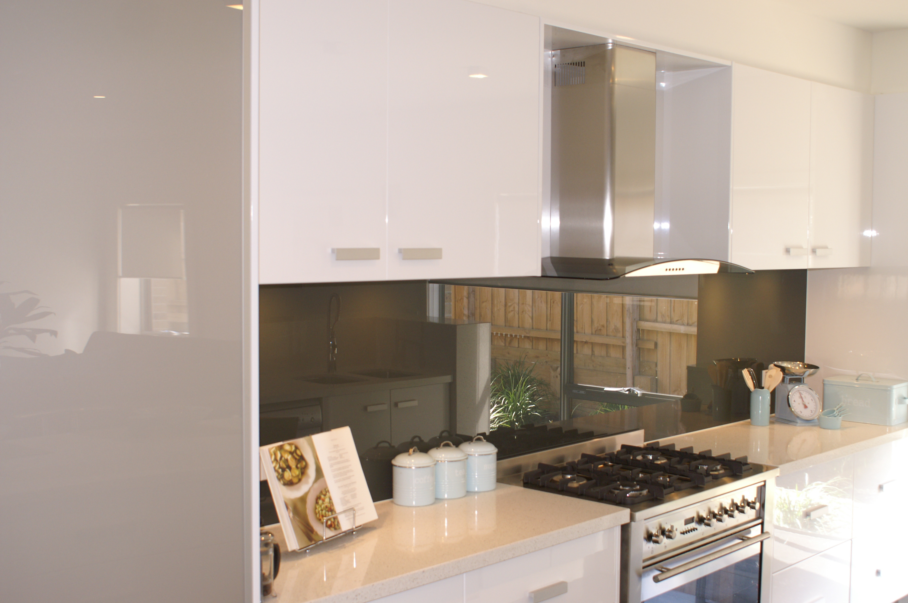 splashbacks bathroom shower screens kitchen splashbacks melbourne
